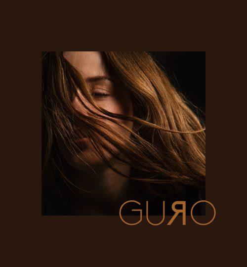 Guro_singel2019